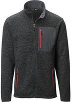 Stoic Sweater Fleece Jacket - Men's