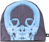 Molo Xray Skull Kay Hat