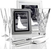 Vera Wang Wedgwood Must-Have Gifts Collection