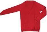 Prada Silk jumper