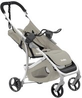 Graco BabyHome Emotion Car Seat Adapter