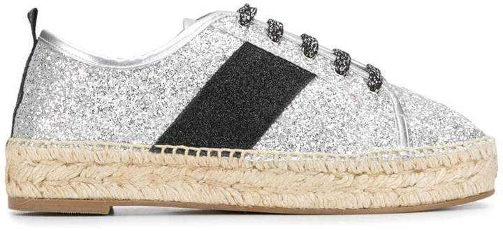681e2c615 Kendall And Kylie Espadrilles - ShopStyle