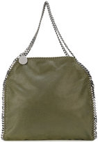 Stella McCartney small Falabella tote - women - Artificial Leather/metal - One Size