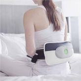 PROSPERA Prospera Penguin Belt Heated Massager