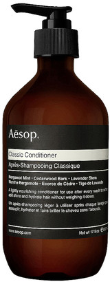 Aesop Classic Conditioner in | FWRD