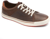 Rockport Men's Path to Greatness Lace To Toe