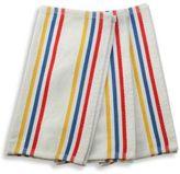 Le Creuset Striped Dish Cloths/Set of 3