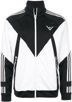 adidas track sports jacket