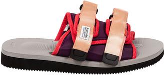 Suicoke Shoes