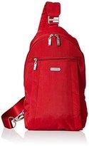 Baggallini Glide Travel Sling Bag