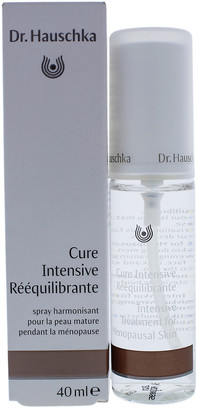 Dr. Hauschka Skin Care 1.3Oz Intensive Treatment For Menopause