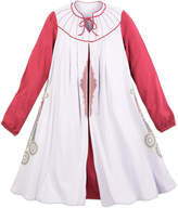 Disney Princess Leia Bespin Dress for Women by Her Universe - Star Wars