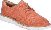 Sofft Women's Norland Oxford