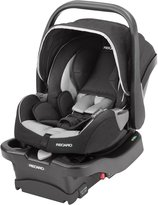 Recaro Performance Coupe Infant Car Seat - Granite