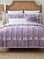 Vince Camuto Nantucket Duvet Set