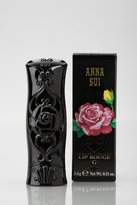 Anna Sui Glossy Lip Rouge