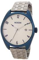 Nixon Women's Bullet Bracelet Watch