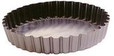 Nordic Ware® Nonstick Quiche/Tart Pan