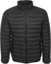 Antony Morato Padded Down Jacket Grey