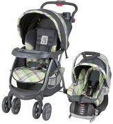 Baby Trend Outback Encore Lite Travel System