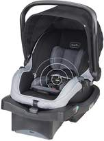 Evenflo LiteMax 35 with SensorSafe Technology Infant Car Seat, Concord