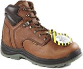 P67S8 - Rhino Premium Safety Toe Work Boot - (8.5)