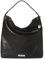 Kenneth Cole Reaction Black Tribeca Hobo
