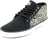 DC Women's Council Mid SP Skate Shoe