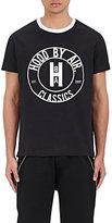 """Hood by Air Men's """"HBA Classics"""" Jersey T-Shirt"""