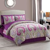 VCNY Alissia Reversible Comforter Set