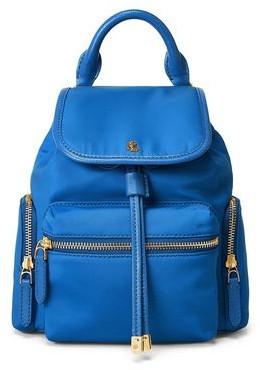 Lauren Ralph Lauren Backpacks & Bum bags
