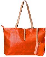 Coromose 1063 Coromose Women Fashion Famous Brand Casual Shoulder Bags