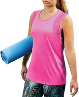 Champion Vapor Muscle Tank - Plus
