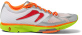 Newton - Distance Iv Stability Speed Running Sneakers