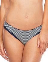 Tommy Hilfiger Cotton Bikini Comfort Stripe