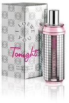 Loewe I You Tonight (EDT, 50ml - 100ml)