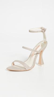 Sophia Webster Rosalind Hourglass Sandals