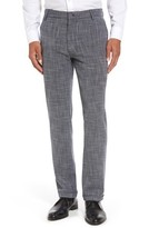 Vince Camuto Men's Slim Fit Cuffed Pants