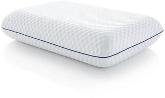 Linenspa LinenspaSignature AlwaysCool Gel Memory Foam Pillow