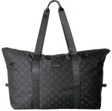 Baggallini Large Travel Duffel