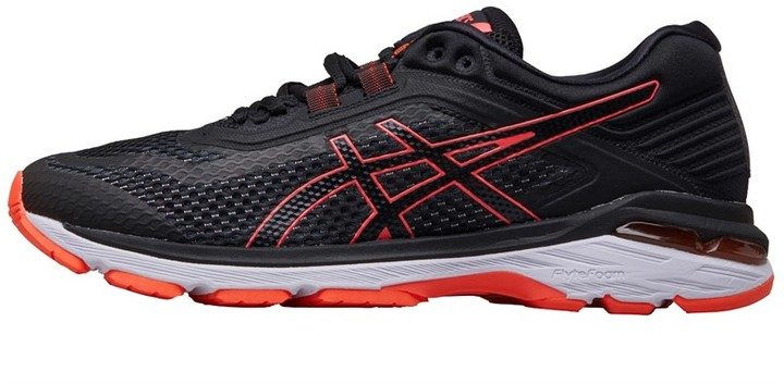 d2a8398588 Asics Duomax - ShopStyle UK
