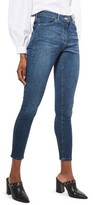Topshop Women's Leigh Skinny Jeans
