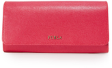 Furla Babylon XL Bifold Wallet