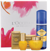 L'Occitane Divine Ultimate Gift of Youth