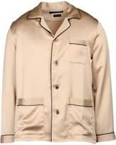 Marc Jacobs Sleepwear - Item 48183619