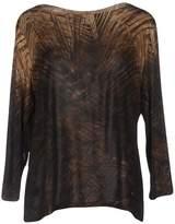 Les Copains T-shirts - Item 37941170