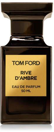 Tom Ford Atelier Rive d'Ambre, 1.7 oz./ 50 mL