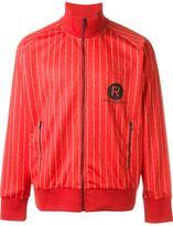 Golden Goose Deluxe Brand 'Damon' jacket