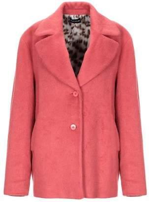 Diana Gallesi Coat