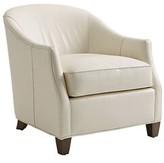 Lexington Ariana Barrel Chair